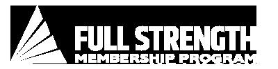 FSN Membership