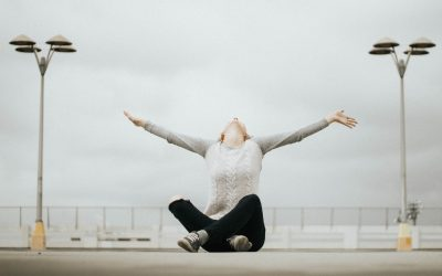 Self-Care Is The Most Underrated Leadership Skill
