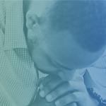 Resilient Pastor Webinar
