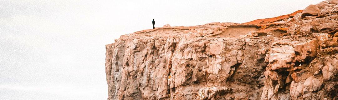 The Peril of Success